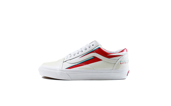 Vans x David Bowie Old Skool (VN0A38G1VIP)