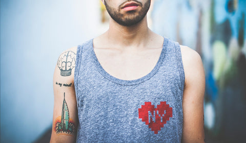 products/RISE-_Pixel-Heart_-Tank-_NYIFL_--2.jpg