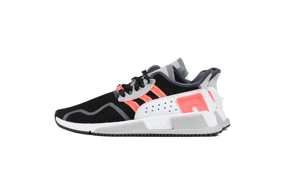 adidas EQT Cushion ADV (AH2231)