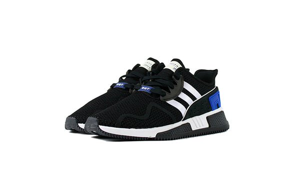 Adidas EQT Cushion ADV (CQ2374)