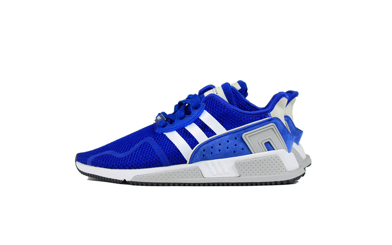 Adidas EQT Cushion ADV (CQ2380)