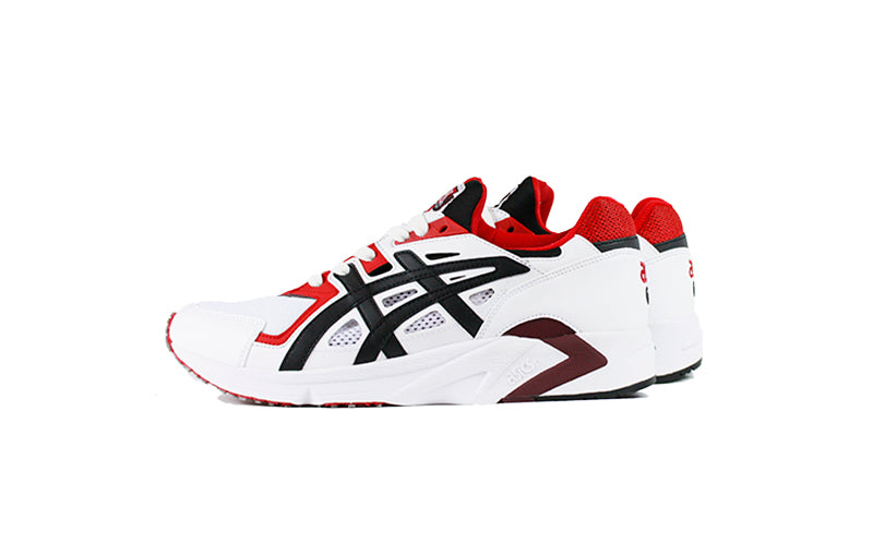Asics Gel-DS Trainer OG (H704Y-100)