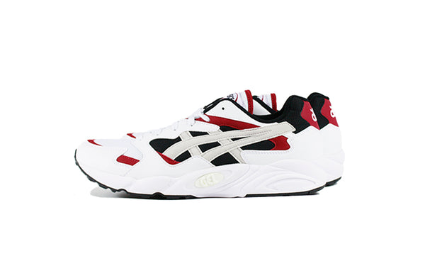 Asics Mens Gel-Diablo Shoes