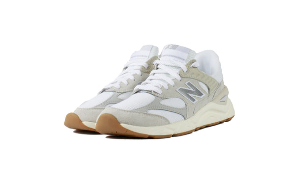 New Balance X90 Recon (MSX90RCB)