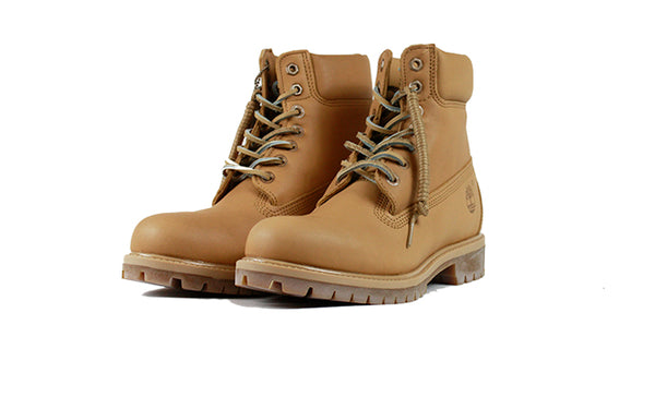 "Men's Timberland 6"" Premium Waterproof Boot (TB0A1JJB)"