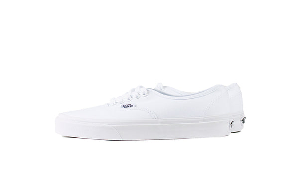 Vans Authentic (VN000EE3W00)