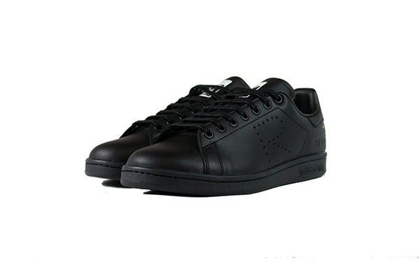 Adidas x Raf Simons Stan Smith (F34257)