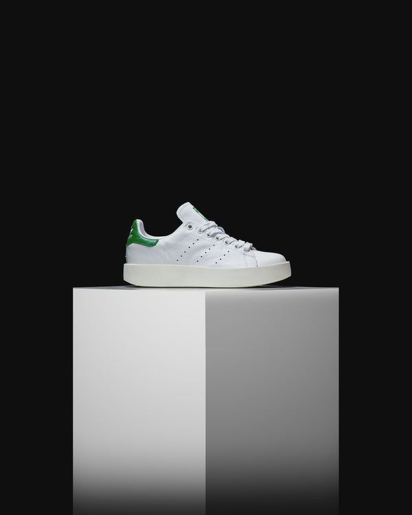 Adidas Wmns Stan Smith Bold (S32266)