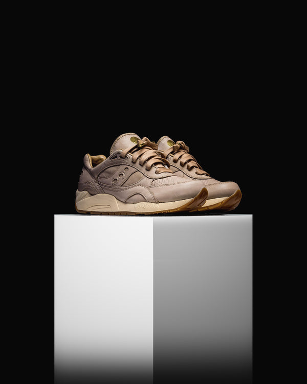 Men's Saucony G9 Shadow 6000 (S70314-1)