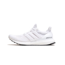 Adidas Mens Ultra Boost 1.0 Shoes