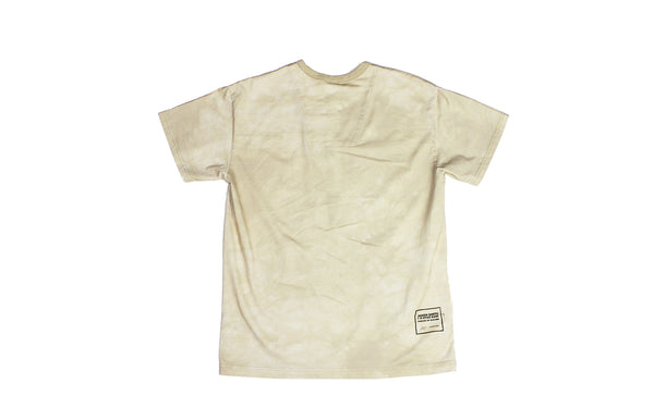 G-Star RAW Cyrer Loose S/S T-Shirt 'Earth' (D12127-A629-A160)