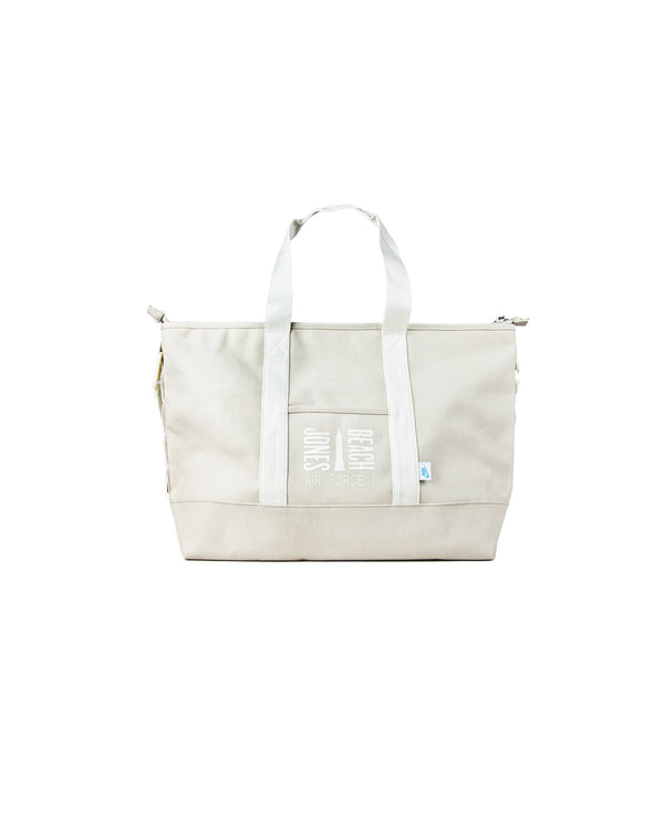 Nike Jones Beach Tote Bag (BA5766-208)