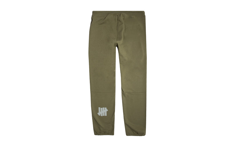 Adidas x UNDEFEATED Sweat Pants