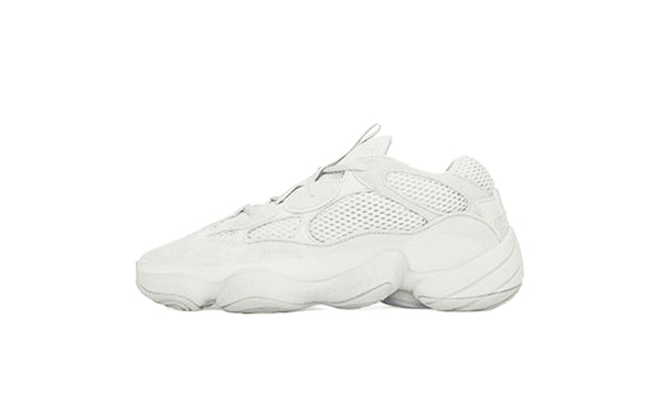 adidas Originals YEEZY 500 'SALT' (EE7287)