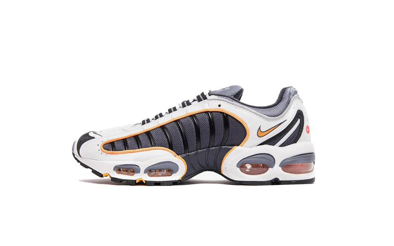 Nike Mens Air Max Tailwind IV Shoes