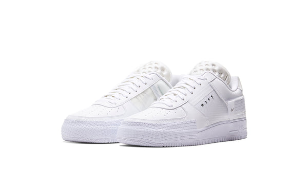 AIR FORCE 1 TYPE (CQ2344-101)