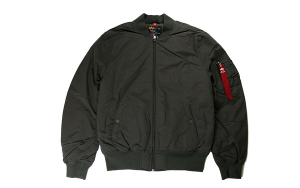 Alpha Industries MA-1 Primaloft Jacket (MJM49502C1-025)