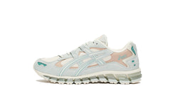Asics Mens Gel-Kayano 5 360 x GORE-TEX Shoes 1021A199-250