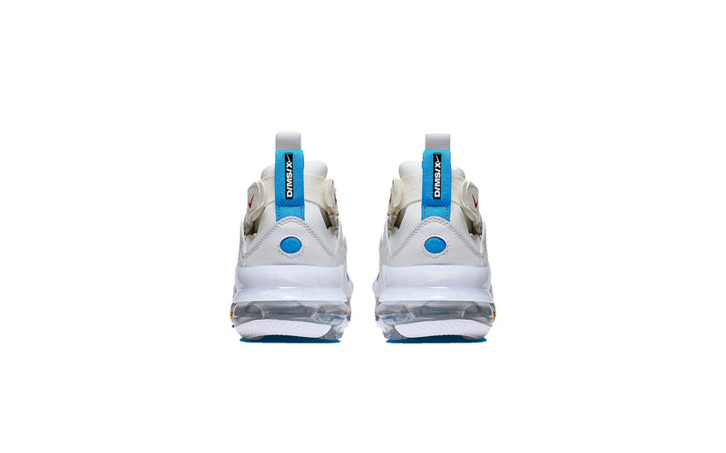Nike Mens Air DSVM Shoes