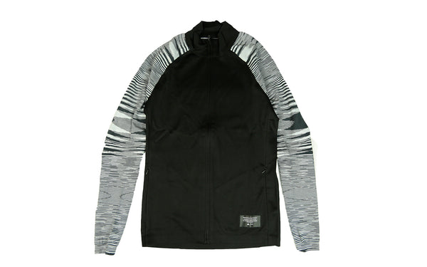 adidas x Missoni P.H.X. Jacket (DS9325)