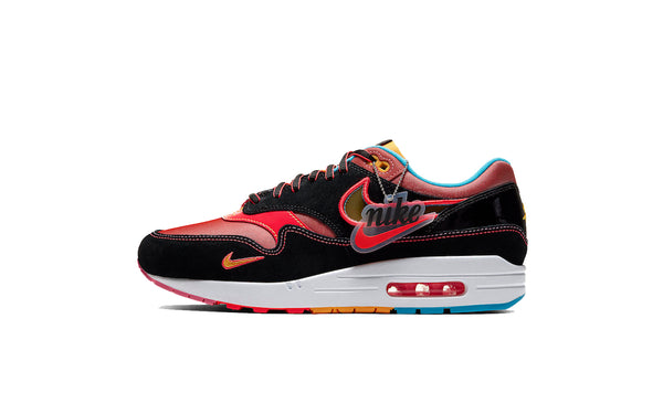 "Nike Air Max 1 ""NYC Chinatown"" (CU6645-001)"