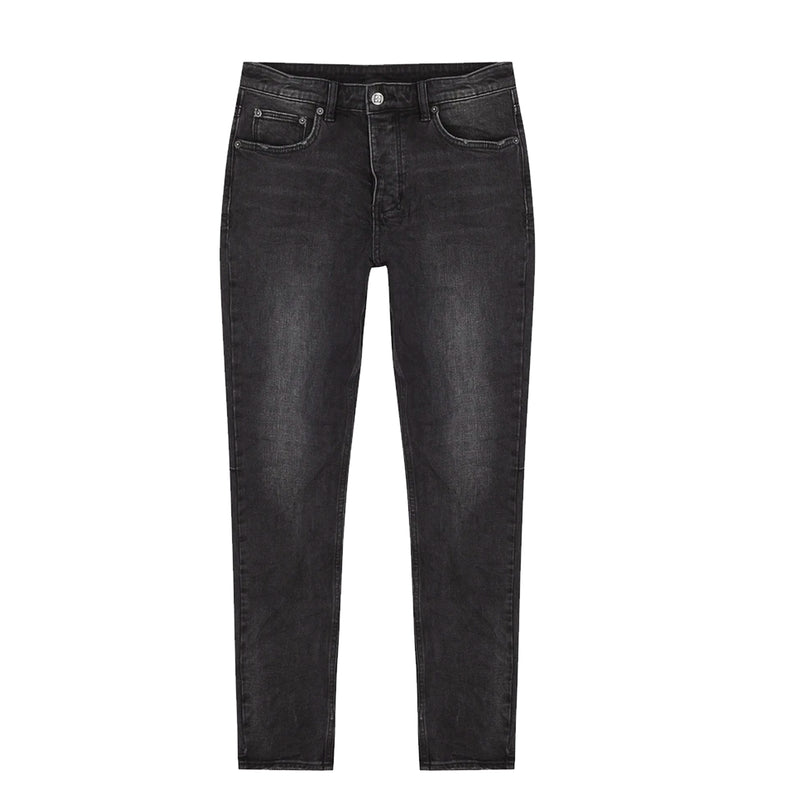 KSUBI Mens Chitch Jeans
