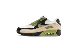 "Nike Mens Air Max 90 NRG ""Lahar Escape"" Shoes"