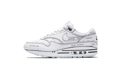 "Nike Air Max 1 ""Schematic"" (CJ4286-100)"