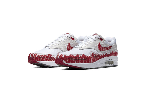 "Nike Air Max 1 ""Sketch to Shelf"" (CJ4286-101)"