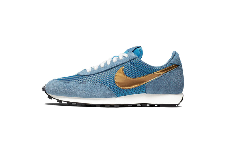Nike Daybreak SP Shoes