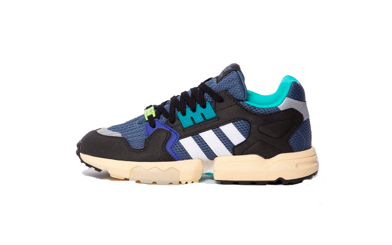 Adidas Mens ZX Torsion Shoes