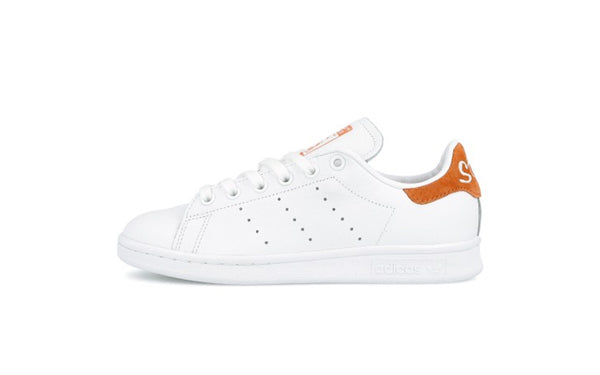 ADIDAS ORIGINALS STAN SMITH (EE5793)