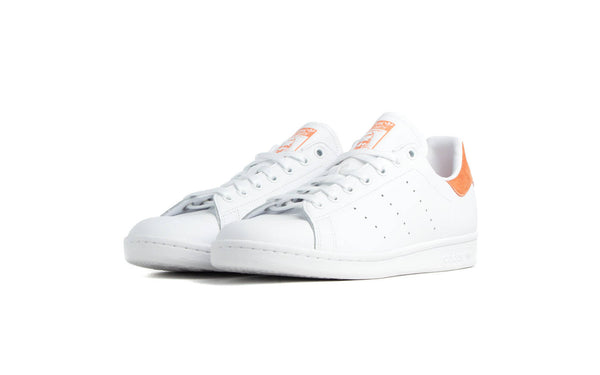 Adidas Originals Mens Stan Smith Shoes