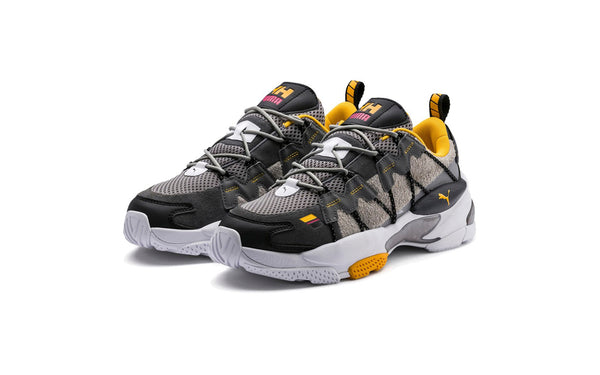 Puma x Helly Hansen LQD Cell (372633-01)