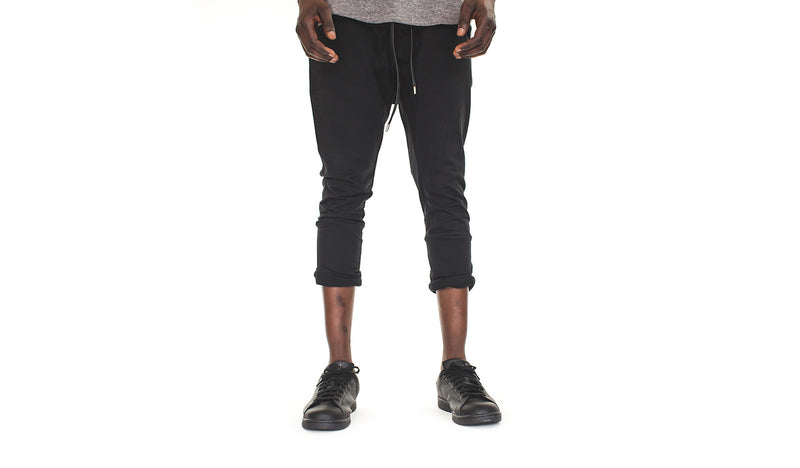 Heathen Mens Ryo Pants