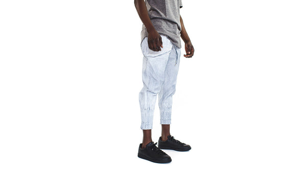 Men's Heathen Mercurial Pants (HTHN_MERCIAL_PANT)