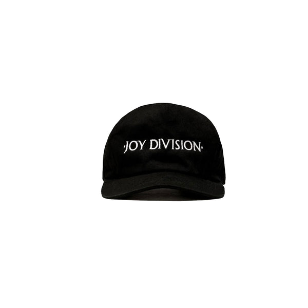 Pleasures Joy Division Mens Hat