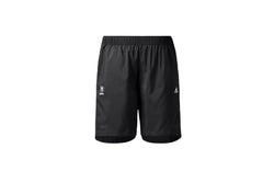 Adidas Mens Neighborhood Run Shorts