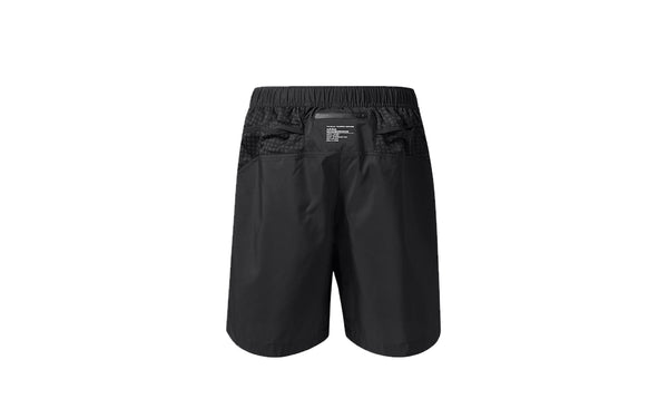 ADIDAS Neighborhood Run Shorts (FQ6817)