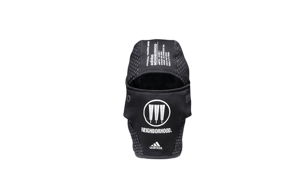 ADIDAS Neighborhood Balaclava (FR5248)