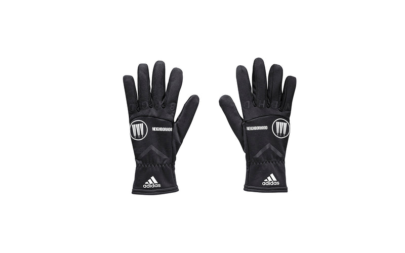 ADIDAS Neighborhood Glove (FR0731)