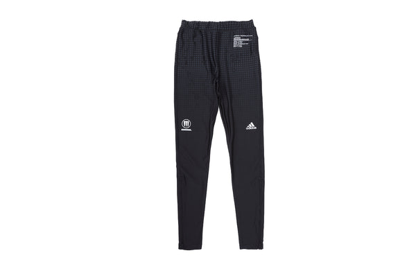 ADIDAS Neighborhood Run Tights (FQ6819)