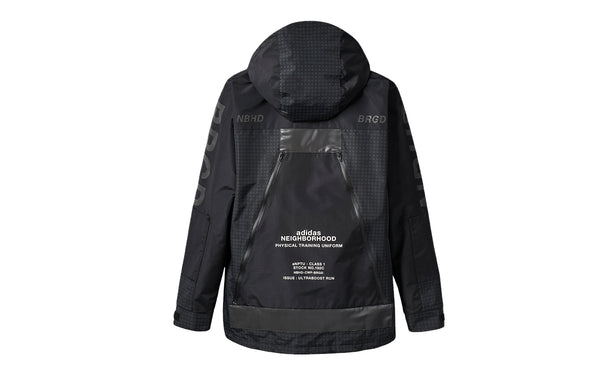 ADIDAS Neighborhood Jacket (FQ6815)