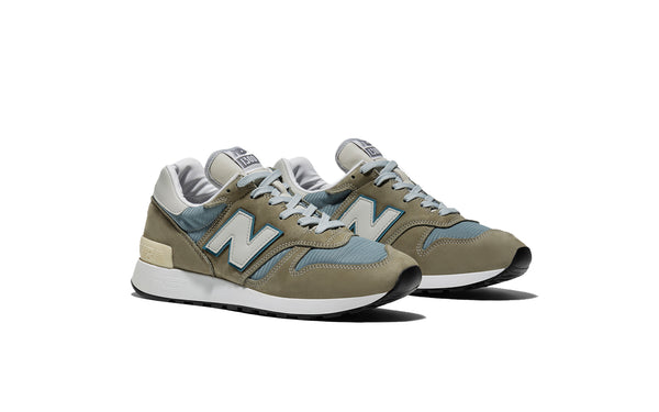 New Balance Men's 1300 JP (M1300JP3)