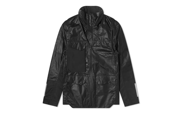 NIKE Sportswear TECH PACK 3-IN-1 JACKET (CK0697-010)