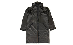 Nike Sportswear Tech Pack Windrunner Hooded Jacket (CJ5128-010)