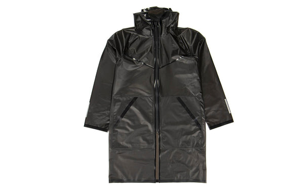 Nike Sportswear Tech Pack Windrunner Hooded Jacket
