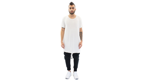 Men's KHND Studios Elongated Tee (KHND-SS15-ETO)