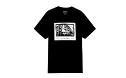 PLEASURES Joy Division Band T-Shirt (C19W101011)