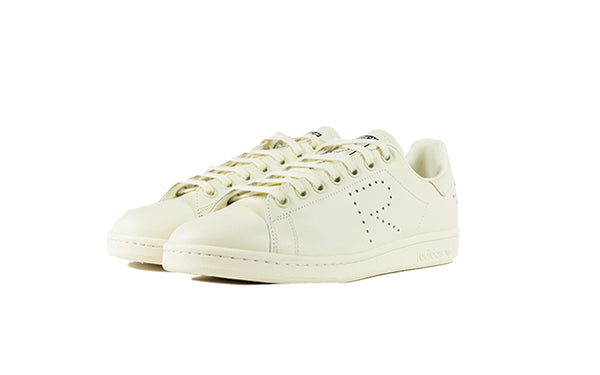 Adidas x Raf Simons Stan Smith (F34256)